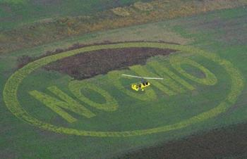 圖片來源:http://foodfreedom.wordpress.com/2011/12/12/poland-joins-ranks-of-grassroots-anti-monsanto-activism/